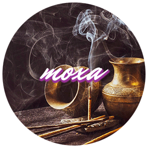 moxa-kamnik-gumb